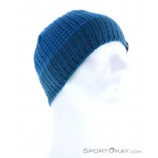 Vaude Melbu Beanie IV Mütze-Blau-One Size
