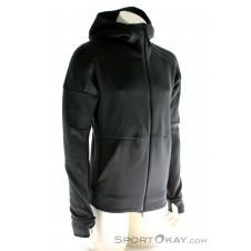 adidas ZNE Hoodie 2 Herren Trainingssweater-Schwarz-XXL