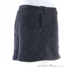 CMP Skirt Damen Outdoorrock-Grau-34