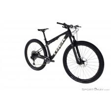 """Trek Supercaliber 9.8 GX 29"""" 2021 Cross Country Bike-Schwarz-M"""
