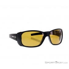 Julbo Monte Rosa Cameleon Damen Sportbrille-Schwarz-One Size