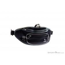 Deuter Neo Belt I Hüfttasche-Grau-One Size