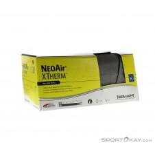 Therm-a-Rest NeoAir X-Therm L Isomatte-Grau-L