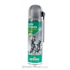 Motorex Dry Power Kettenschmiermittel 300ml