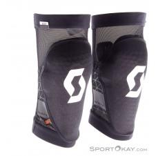 Scott Soldier 2 Knieprotektoren-Schwarz-M