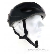 Oakley Aro 5 MIPS Bikehelm-Schwarz-M