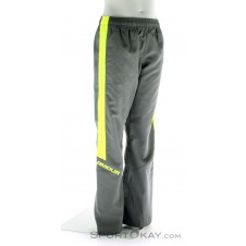 Under Armour Enforcer Warm-Up Pants Jungen Trainingshose-Grau-S