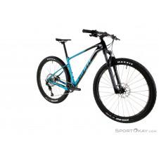 "Giant XTC Advanced 2 29"" 2021 Cross Country Bike-Mehrfarbig-M"