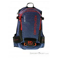 Ortovox Free Rider 24l Tourenrucksack-Blau-24