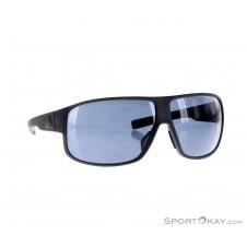 adidas Horizor Sonnenbrille-Schwarz-One Size