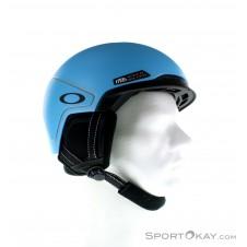 Oakley MOD3 Skihelm-Blau-S