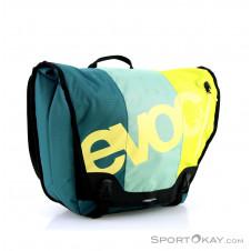 Evoc Messenger Bag 20l Freizeittasche-Mehrfarbig-One Size