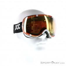 POC Lobes Skibrille-Schwarz-One Size