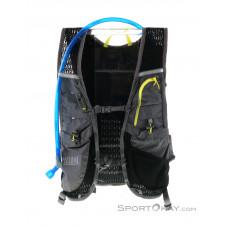 Camelbak Ultra 10 Vest Traillaufweste  -Grau-One Size
