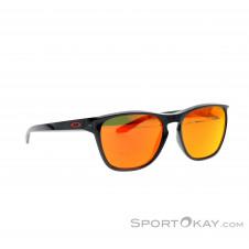 Oakley Manorburn Sonnenbrille-Mehrfarbig-One Size