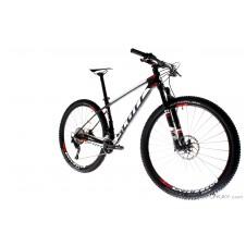 Scott Scale 920 2017 Trailbike-Schwarz-M