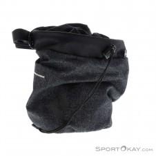 Black Diamond Gym Chalkbag-Schwarz-One Size