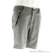 Odlo Spoor Shorts Herren Outdoorhose-Grau-M