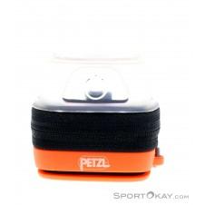 Petzl Noctilight Stirnlampen Schutzetui-Weiss-One Size