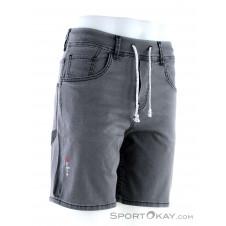 Chillaz Oahu Shorts Herren Klettershort-Schwarz-M