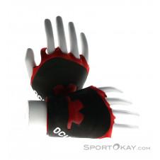 Ocun Crack Gloves Kletterhandschuhe-Schwarz-M
