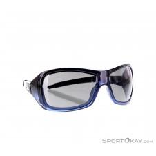 Gloryfy G10 Blue Gradient Sonnenbrille-Blau-One Size