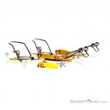 Grivel Skitour Ski Matic Steigeisen-Grau-One Size