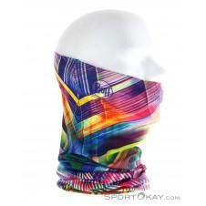 Buff Coolnet UV+ Nackenwärmer-Mehrfarbig-One Size