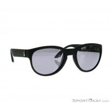Scott SWAY Sonnenbrille-Schwarz-One Size