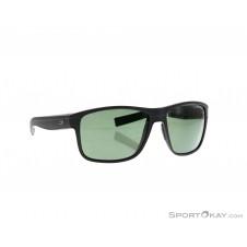 Julbo Renegade Polarized3 Sonnenbrille-Schwarz-One Size