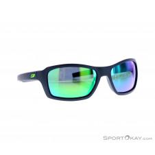 Julbo Extend 2.0 Kinder Sonnenbrille-Blau-One Size