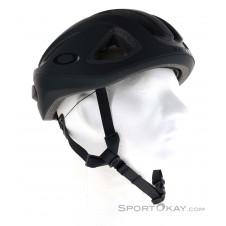 Oakley Aro 3 MIPS Bikehelm-Schwarz-M