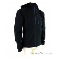 Fox Ranger 3l Water Jacket Herren Bikejacke-Schwarz-M