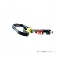 GoPro Composite Cable HERO3 Zubehör-Schwarz