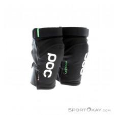 POC Joint VPD 2.0 Knee Knieprotektoren-Schwarz-M