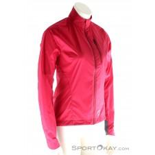 Sweet Protection Air Jacket Damen Bikejacke-Pink-Rosa-M