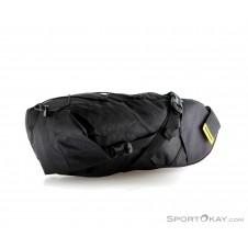 Topeak Backloader 10l Satteltasche-Schwarz-One Size