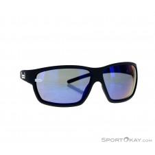 Gloryfy G15 Blast Sonnenbrille-Blau-One Size