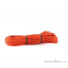 Petzl Arial 9,5mm Kletterseil 60m-Orange-60