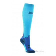 Lenz Compression Socks 1.0 Socken-Blau-S