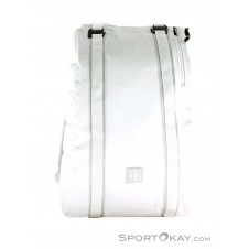 Douchebags The Base 15l Rucksack-Weiss-15
