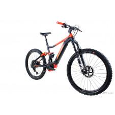 "KTM Macina Kapoho 2971 29""/27,5"" 2019 E-Bike Endurobike-Mehrfarbig-M"