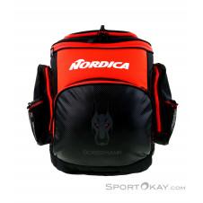 Nordica Race XL Gear Pack Dobermann JR. 70l Skischuhtasche-Mehrfarbig-One Size