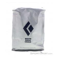 Black Diamond Loose Chalk 300g Kletterzubehör-Weiss-300