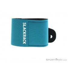 Gibbon Slackrack Pads Schutzkappen-Blau-One Size