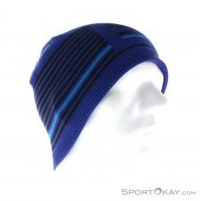 Salomon Flatspin Herren Mütze-Blau-One Size