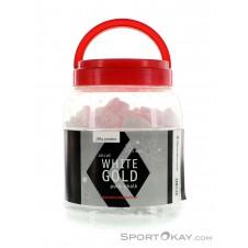 Black Diamond Chalk Canister 300g Kletterzubehör-Weiss-One Size