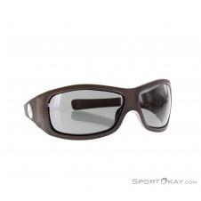 Gloryfy G3 Ivaldi 2 Sonnenbrille-Schwarz-One Size