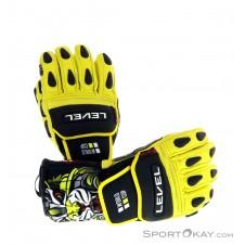 Level Worldcup CF Handschuhe-Mehrfarbig-10