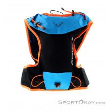 Dynafit Vertical 4l Rucksack-Blau-One Size